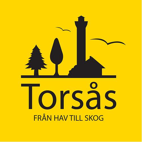 Visit Torsås