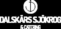 Logotyp Dalskärs Sjökrog & Catering